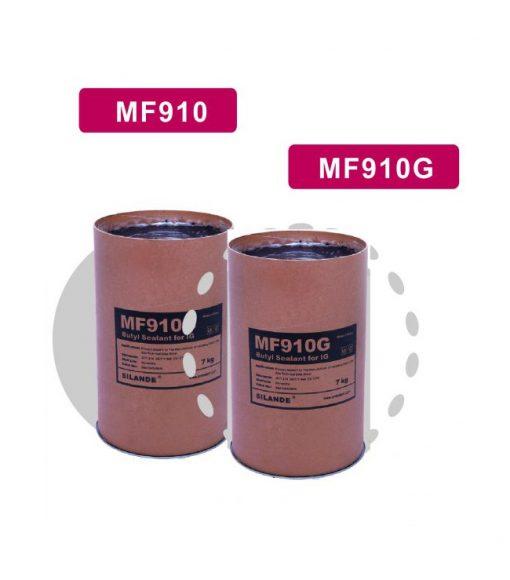 MF910G-MF910-669x800