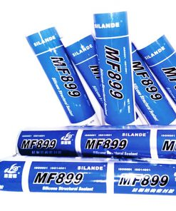 چسب سیلیکون استراکچر Silicone Structural Sealant MF899