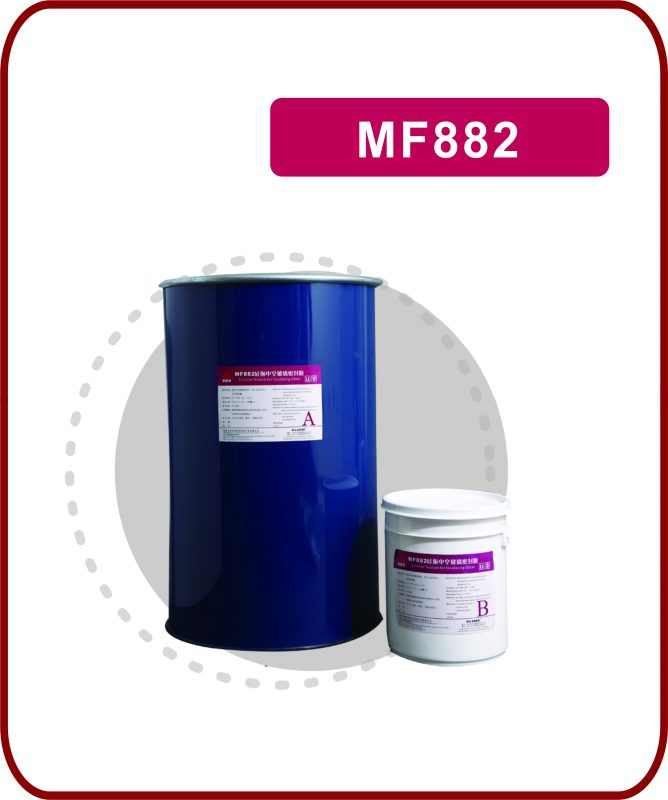 MF882